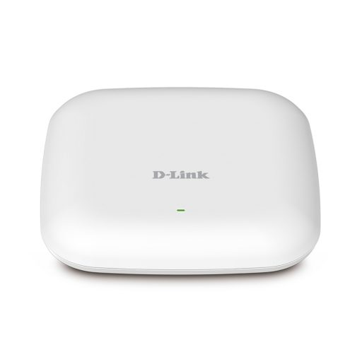 D-Link DAP-2660 Wireless AC1200 Concurrent Dual Band PoE Access Point