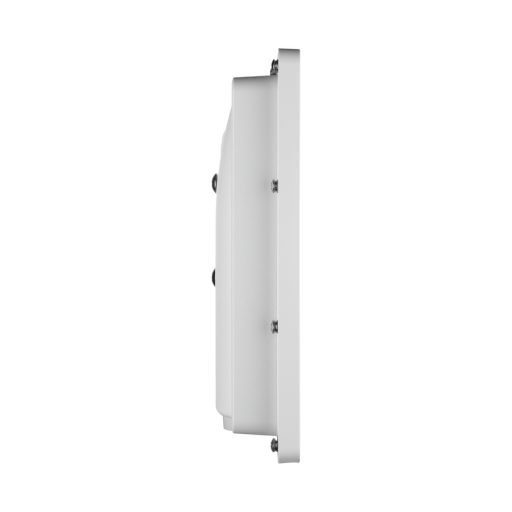 D-Link DAP-3662 Wireless AC1200 Dual Band Outdoor PoE Access Point