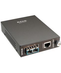 D-Link DMC-700SC Media Converters