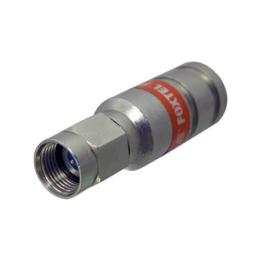 PCT-TRSF-11L F-type Compression Connector FOXTEL