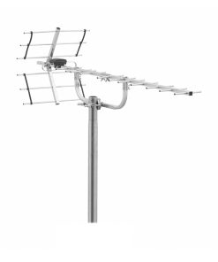 TRIAX Digi18 UHF Band 4/5 Ch.21-60 18 Element Yagi Antenna