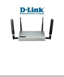 Modem / Router