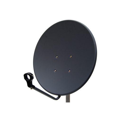 Jonsa 65cm Offset Ku-band Satellite Dish