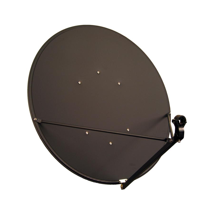 Jonsa 90cm Offset Ku Band Satellite Dish Melbourne