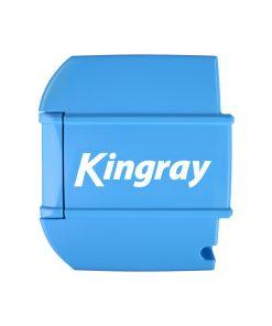 Kingray KMD24FS Band 3/UHF Masthead Amplifier