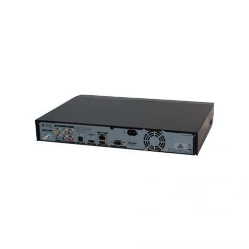 VAST Satellite Receiver - HUMAX HDR1003 PVR Ready