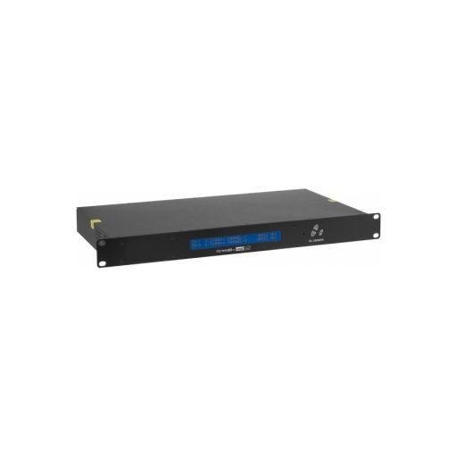 resi-linx RL-DM8000 Eight (8) Input SD Dual DVB-T Digital Modulator