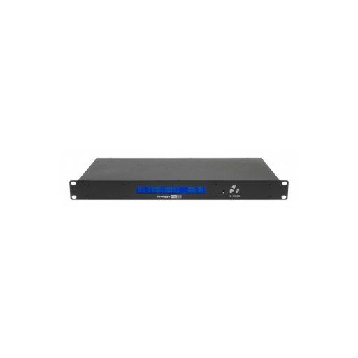 resi-linx RL-HD4002DM - Professional Quad Input HD DVB-T MPEG-2/4 Digital Modulator