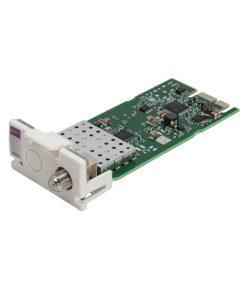 TRIAX TDH800 Headend - Frontend Card - DVB-T/T2 [COFDM]