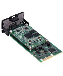 TRIAX TDX Headend - Frontend Card - HDMI [Encoder Module]